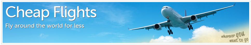 flightbanner